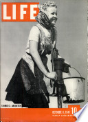 6 Paź 1941
