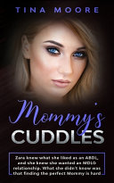 Mommy s Cuddles Book