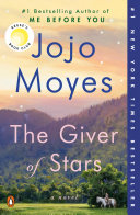 The Giver of Stars Pdf/ePub eBook