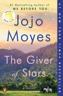The Giver of Stars Pdf/ePub eBook