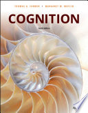 """Cognition"" by Thomas A. Farmer, Margaret W. Matlin"