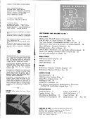 The Black Marble Griffon [Pdf/ePub] eBook