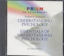 Understanding Psychology Student Prism