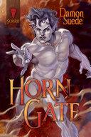 Horn Gate