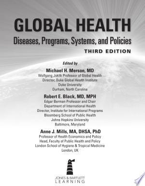 Global+Health