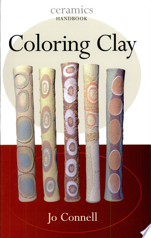 Download Coloring Clay Free Books - EBOOK