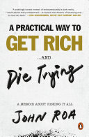 Pdf A Practical Way to Get Rich . . . and Die Trying Telecharger