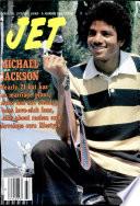 16 aug 1979
