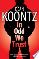 In Odd We Trust  Graphic Novel