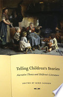 Telling Children's Stories
