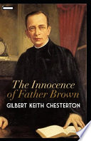 The Innocence of Father Brown Annotated