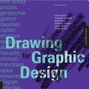 Drawing for Graphic Design [Pdf/ePub] eBook