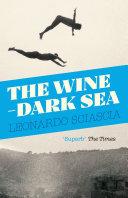 Pdf The Wine-Dark Sea
