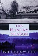 The Hungry Season Pdf/ePub eBook