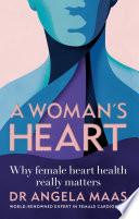 A Woman s Heart Book