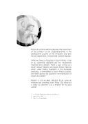 Sivu 1