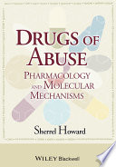 Drugs of Abuse Book