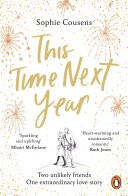 This Time Next Year Book PDF