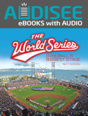 The World Series [Pdf/ePub] eBook
