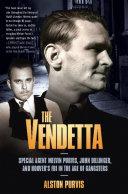 The Vendetta Pdf/ePub eBook