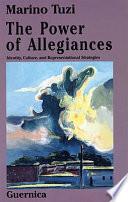 The Power Of Allegiances