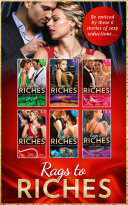 Pdf Rags To Riches Collection