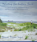 Painting the Eastern Shore