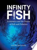 Infinity Fish Book