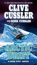 Arctic Drift Pdf/ePub eBook