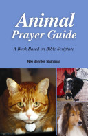 Animal Prayer Guide