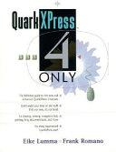 Professional Prepress  Printing  and Publishing