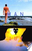 Man Art