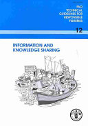Information And Knowledge Sharing Book PDF