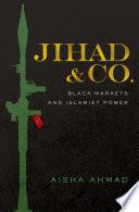 Jihad Co
