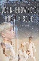 John Browne s Body   Sole Book