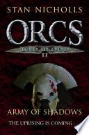 Orcs Bad Blood II