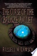 The Curse Of The Bronze Amulet