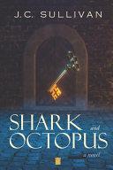 Shark and Octopus