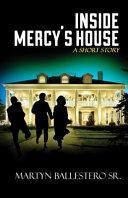 Inside Mercy s House