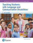 Teaching Students with Language and Communication Disabilities [Pdf/ePub] eBook
