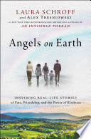 Angels on Earth Book PDF