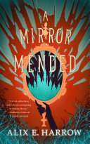 A Mirror Mended