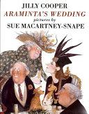 Araminta's Wedding