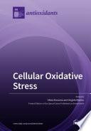 Cellular Oxidative Stress Book
