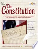 Constitution Enhanced Ebook