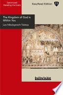 The Kingdom Of The Wicked [Pdf/ePub] eBook