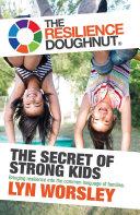 The Resilience Doughnut