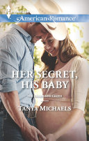 Her Secret, His Baby [Pdf/ePub] eBook