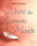 Pdf Le Livre du Nouveau Monde Telecharger