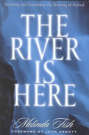 The River Is Here Book PDF